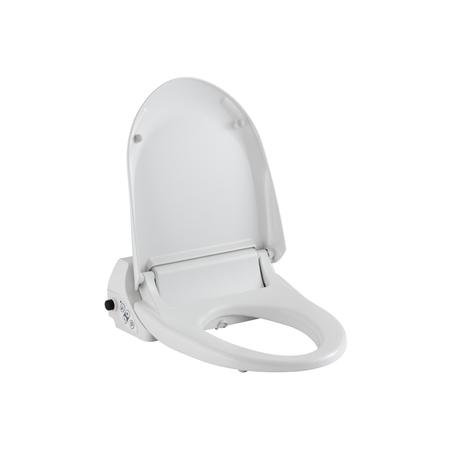 geberit dusch wc aufsatz aquaclean 4000 geberit. Black Bedroom Furniture Sets. Home Design Ideas