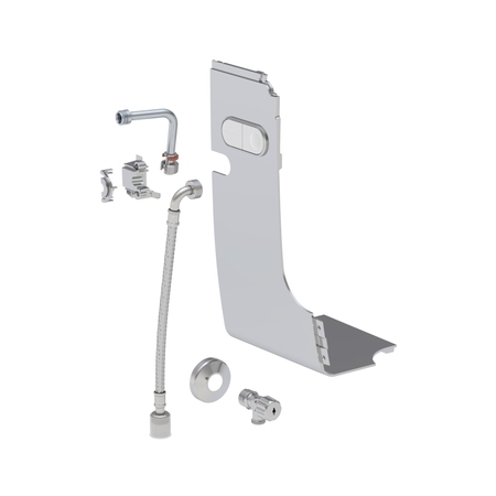 wasseranschluss set dusch wc aquaclean mera konventionell geberit. Black Bedroom Furniture Sets. Home Design Ideas